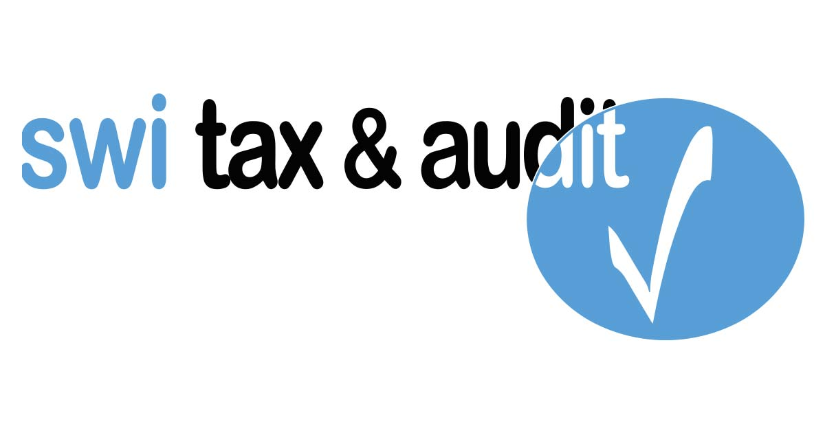 SWI Tax & Audit GmbH